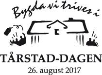 Tårstad-dagen logo